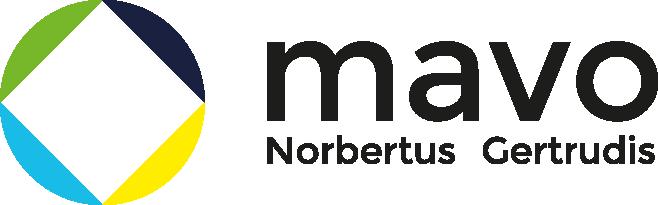 Norbertus Gertrudis Mavo
