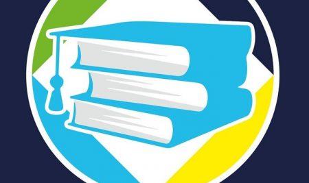 Morgen start de eerste toetsweek van dit schooljaar voor Mavo 4!