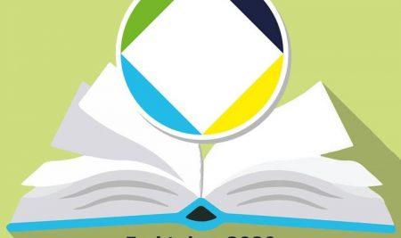 Aankomende maandag, 5 oktober, is het studiedag voor de docenten.